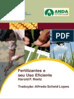Fertilizantes.pdf