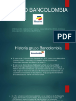 BANCOLOMBIA 1