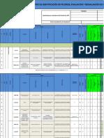 2. Iperc - g&g Arquitectos Sac (1)