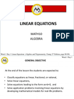 L1 Linear Equations-DanAndrew-PC.pptx