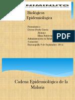 CADENA_EPIDEMIOLOGICA.pptx