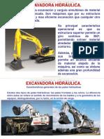 curso conceptos familiarizacion basica excavadora hidraulica.pdf