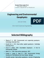 Env-eng-geoph (1).pdf