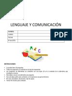 1ensayolenguaje4-150527141040-lva1-app6892.pdf