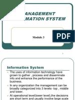 TechForMagmt-9.ppt