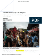 RAPPLER_TIMELINE_ SOGIE Equality in the Philippines