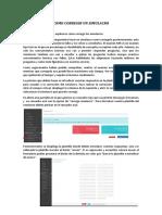 3. Como corregir un simulacro - general.pdf