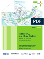 Acatech Eng STUDIE Industrie40 Global Web