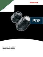 Detec. gas.pdf