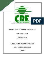 00Protección.pdf