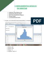 TAREA DE HERRAMIENTAS BÁSICAS EN MINITAB.docx