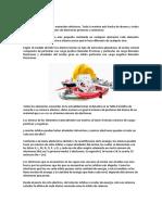 Estructura atómica de los materiales eléctricos.docx