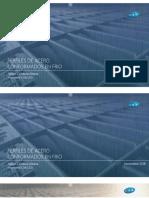 CFS-SCordova.pdf