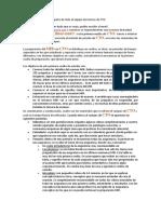 consejos estudio.docx