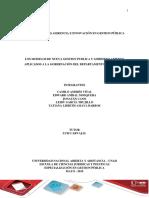 Tarea 3 - Nueva gestión pública y gobierno abierto.docx