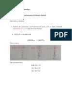 Desarrollo Electronica Digital