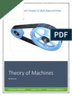 theoryofmachinessolutionch11-160723122823.pdf