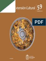 Revista_Extension_Cultural_59.pdf