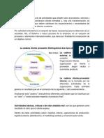 cadena cliente provedor.docx