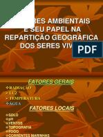 05 FATORES AMBIENTAIS.pdf