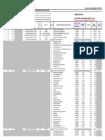 plan anual 2007.pdf