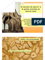 Foraminíferos.pdf