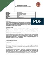 1-Laboratorio de Productividad- Ing o.f