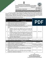 downloaddoc (1).pdf