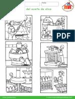 Ciclos productivo del aceite de oliva.pdf