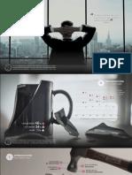 PM 01 Framework Standard