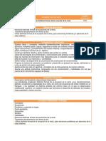 Bloque4M3.docx