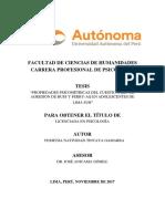 TINTAYA GAMARRA YESSENIA.pdf