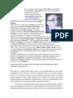 Jorge Enrique Adoum.docx