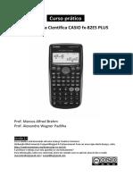 apostilafx-82esplusv1-170621170250