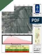 424315238-Tunel-Falda-La-Quenua.pdf