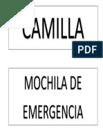 CAMILLA - copia.docx