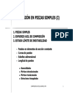 Lección 5_compresión en Piezas Simples (i)