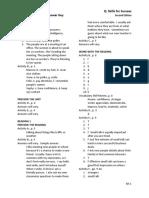 u01_answerkey_reading_1.pdf