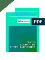 Textes_legislatifs