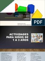 Atributos de los Objetos - Forma.pptx