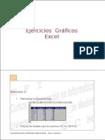 PRACTICA GRAFICOS ESTADISTICOS.doc