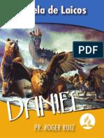 Daniel Completo