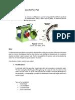 Chapter 2 Biomass