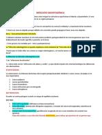 INFECCIÓN-ODONTOGÉNICA-RESUMEN.docx