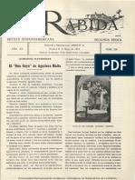 226193305.pdf
