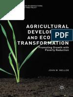 Springer_AgriculturalDevelopmentEconomicTransformation.pdf