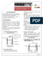 13vasemanadecepre-smbartonelectroqumica-130519090715-phpapp02-convertido.docx