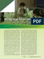54667ff5_011_santos.pdf