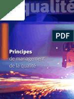 ISO 9001  management de la qualité.pdf