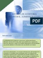 SISTEMA DE AUDITORIA Y CONTROL ADMINISTRATIVO.pptx